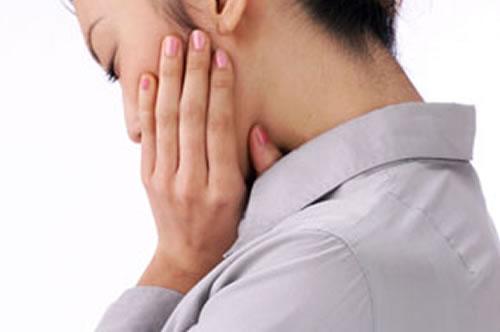 親知らず抜歯時の痛み